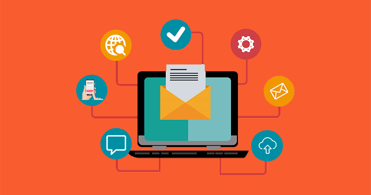 Digitized Registers: 5 Benefits Of The Paperless Office